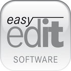 Easy Edit Software