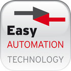 Easy Automation Technology