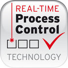 Real-Time Process Control Technology